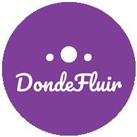 • DondeFluir •