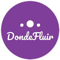 • Donde Fluir •